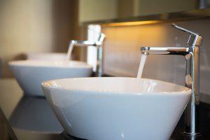 modernisation salle de bain sanitaire bruxelles