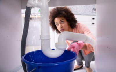 Comment déboucher soi-même ses canalisations bouchées ?