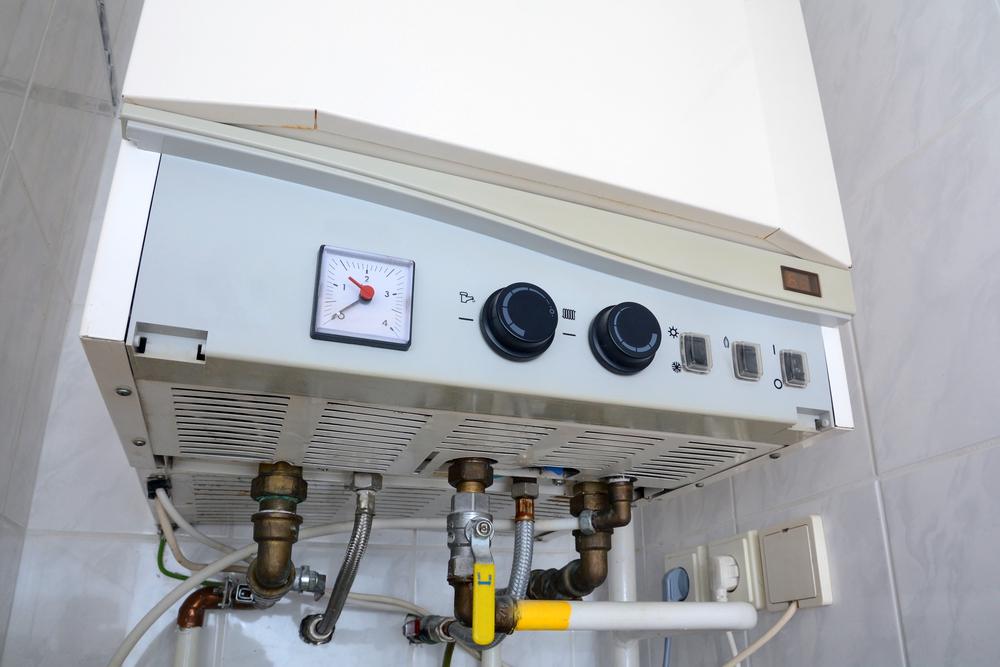 chauffagiste-installateur-bruxelles-gaz
