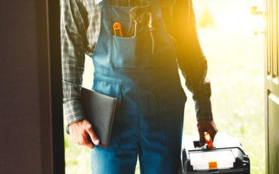 Comment bien choisir son plombier déboucheur ?