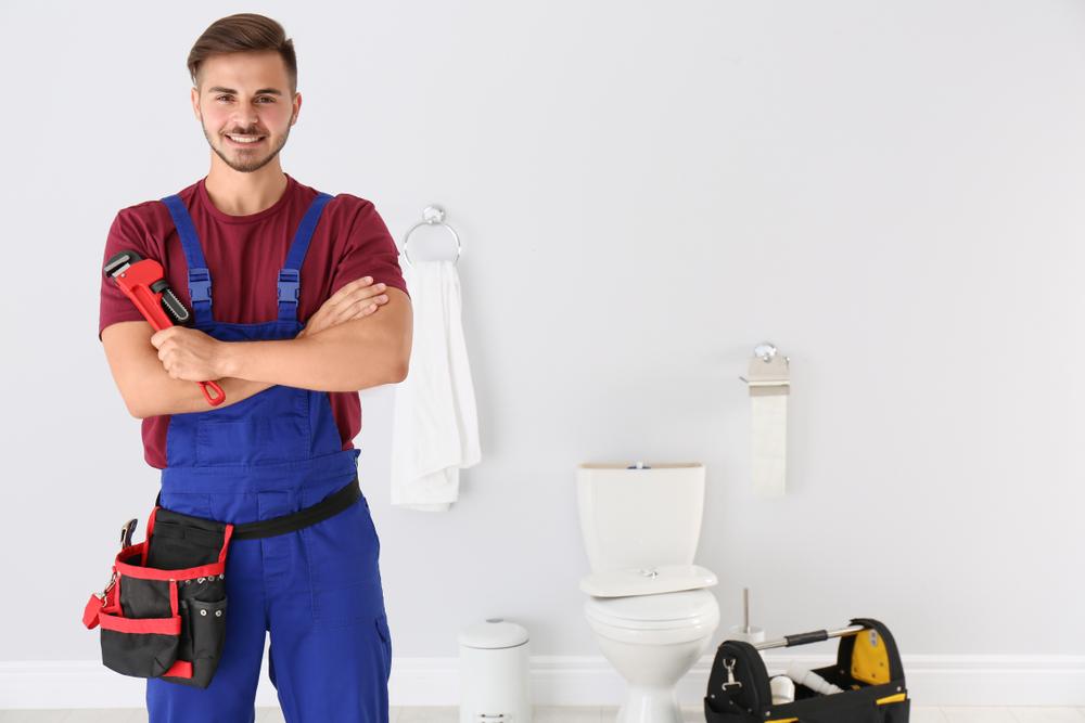 5 moyens de déboucher ses toilettes sans produit chimique